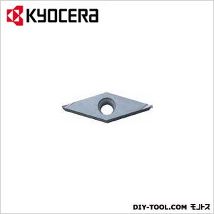 京セラ チップ TKE16522 (TKFB12L28010MR PR1225) 10個