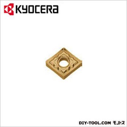 京セラ チップ TKP06571 (TNGG160408TK PR1305) 10個