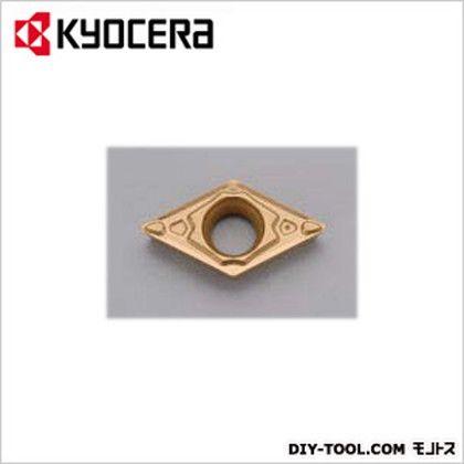 京セラ チップ TKR00555 (CNGG120404TK PR1310) 10個
