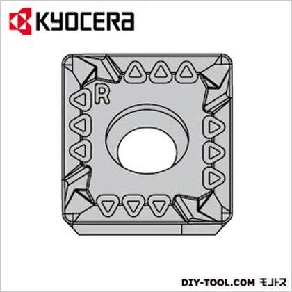 チップ TKA05060  PNEU1205ANER-GL PR1210 10 個