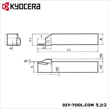 京セラ ホルダー  KGAR2020K-5