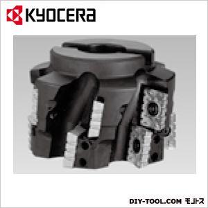 良質  ONLINE 京セラ FACTORY SHOP  MSR080R-4M:DIY フェースミル -DIY・工具