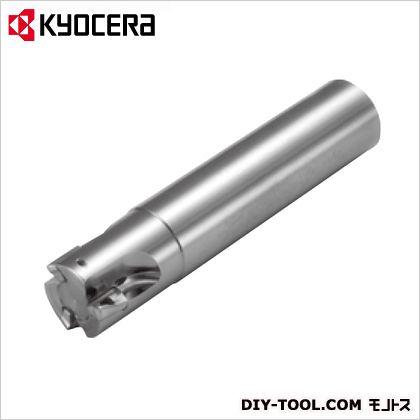 京セラ エンドミル (MEC32-S32-250-17) 金工用アクセサリー 金工 アクセサリー