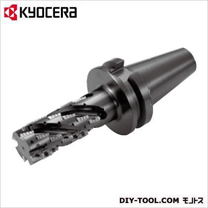 京セラ フェースミル  MECH050R17-7-4T-BT50
