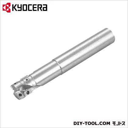 京セラ ドリミール (MEZ32-S32-230G) 金工用アクセサリー 金工 アクセサリー