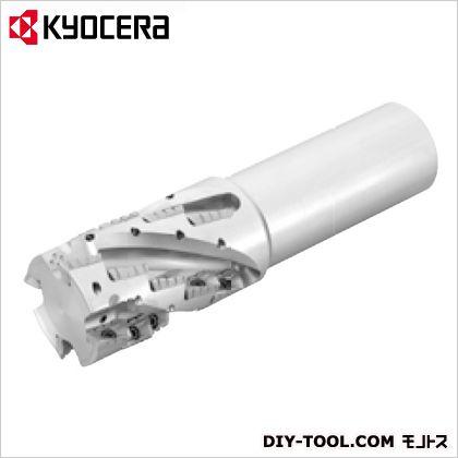 京セラ エンドミル (MECH050-S42-17-5-4T) 金工用アクセサリー 金工 アクセサリー