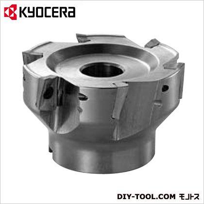 京セラ ホルダー  MEC080R-11-10T