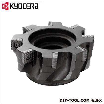 京セラ ホルダ- THN01450  MSRS90080R-1-4T