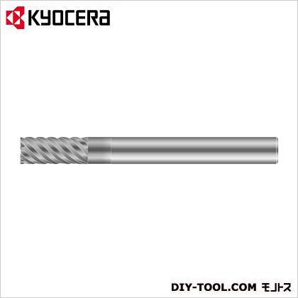 京セラ TEA05154 (8HFSM250-530-25) 金工用アクセサリー 金工 アクセサリー