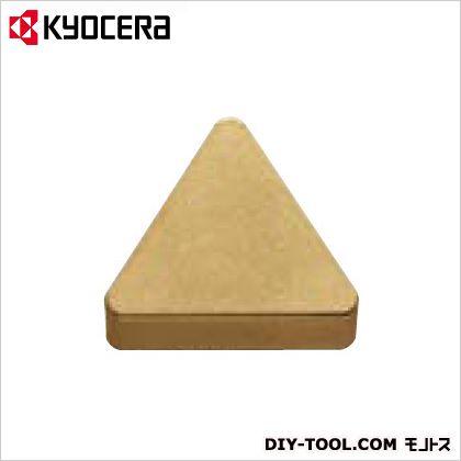 京セラ チップ TBP05010 (TNMN160408S02020 KBN900) 金工用アクセサリー 金工 アクセサリー