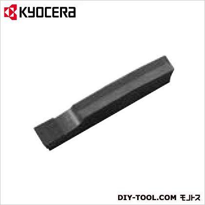 京セラ チップ TBE12650 (GMN5 KPD010) 金工用アクセサリー 金工 アクセサリー