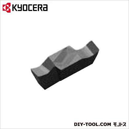 京セラ チップ TBE06597  GVR200-020A KPD010
