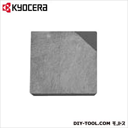 京セラ チップ TBE00258 (SPGN120304 KPD010) 金工用アクセサリー 金工 アクセサリー