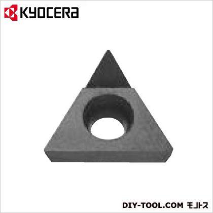 京セラ チップ TBE00165 (TCMT110302 KPD010) 金工用アクセサリー 金工 アクセサリー