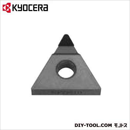 京セラ チップ TBE00433 (TNMM160412M KPD010) 金工用アクセサリー 金工 アクセサリー