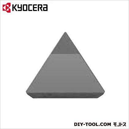 京セラ チップ TBE00050 (TPGN110308 KPD010) 金工用アクセサリー 金工 アクセサリー