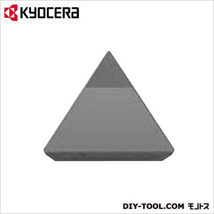 京セラ チップ TBE00059 (TPGN160302 KPD010) 金工用アクセサリー 金工 アクセサリー
