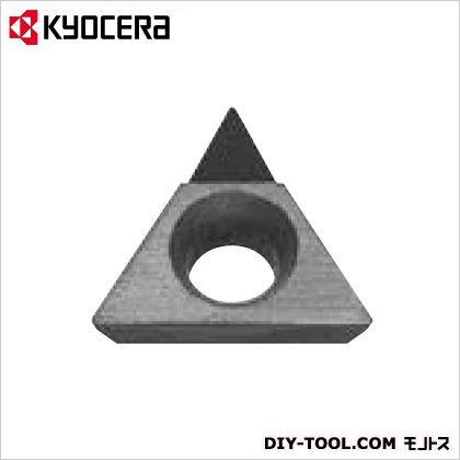 京セラ チップ TBE00125 (TPMH110302 KPD010) 金工用アクセサリー 金工 アクセサリー