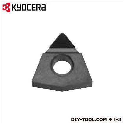 京セラ チップ TBE00460 (WNMM080402M KPD010) 金工用アクセサリー 金工 アクセサリー