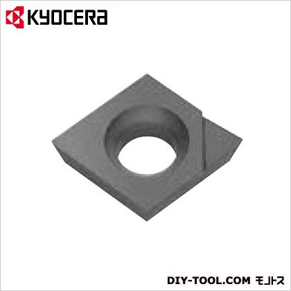 京セラ チップ TBR01885 (CPMH090301NE KPD001) 金工用アクセサリー 金工 アクセサリー