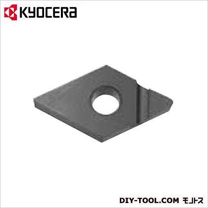 京セラ チップ TBR02622 (DNMM150408M-NE KPD001) 金工用アクセサリー 金工 アクセサリー
