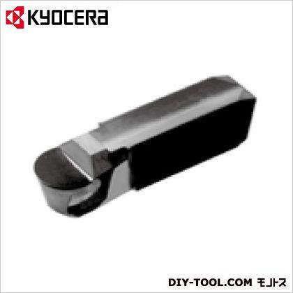 京セラ チップ TBR12374 (GMGW8030-40R KPD001) 金工用アクセサリー 金工 アクセサリー