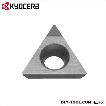 京セラ チップ TBR04936 (TPGB160304NE KPD001) 金工用アクセサリー 金工 アクセサリー