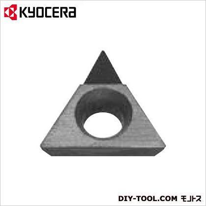 京セラ チップ TBR05221 (TPMH080202NE KPD001) 金工用アクセサリー 金工 アクセサリー