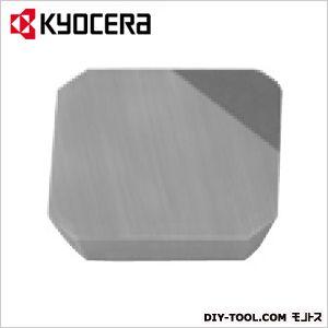 京セラ チップ TBR03620  SEEN1203AFFN KPD001