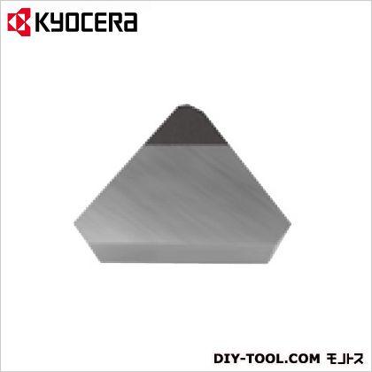 京セラ チップ TBE00265 (TEKN2204PTFR KPD010) 金工用アクセサリー 金工 アクセサリー