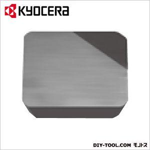 京セラ チップ TBR03601  SDKN1203AUFN-NE KPD001
