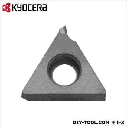 京セラ チップ TBV21241 (GBA43L250-020 KBN510) 金工用アクセサリー 金工 アクセサリー