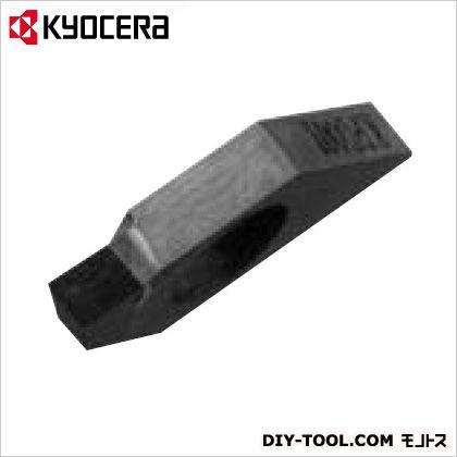 京セラ チップ TBV01472 (TKF12R250-NB4.5 KPD001) 金工用アクセサリー 金工 アクセサリー