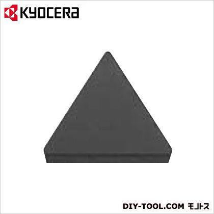 京セラ チップ TBX04354 (TBGN060108T00815 KBN10M) 金工用アクセサリー 金工 アクセサリー