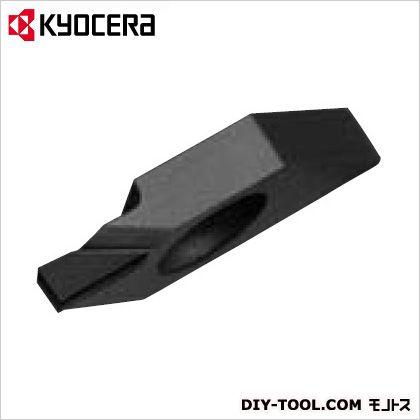 京セラ チップ TBR16044  TKF12R250-AS KPD001