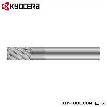 京セラ ソリッドエンドミル (6YFSM160-320-16) 金工用アクセサリー 金工 アクセサリー