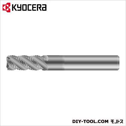 京セラ ソリッドエンドミル (6RFSM250-450-25) 金工用アクセサリー 金工 アクセサリー