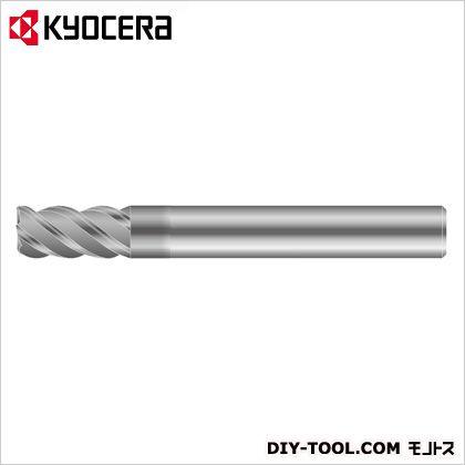 京セラ ソリッドエンドミル (5DERM250-450-25-R075) 金工用アクセサリー 金工 アクセサリー