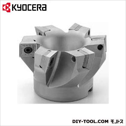 京セラ MSO90063R-15-5T-M  MSO90063R-15-5T-M