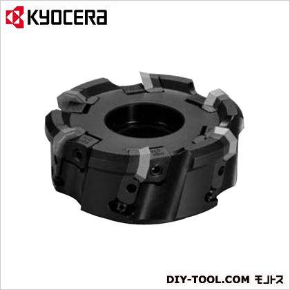 京セラ MOFX45125R-07-8T-SF  MOFX45125R-07-8T-SF