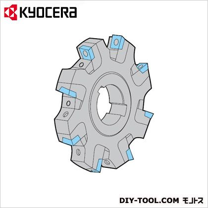 京セラ MSTC160AR1416-10-10T  MSTC160AR1416-10-10T