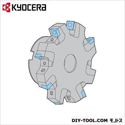 京セラ MSTC100SN1416-10-3T  MSTC100SN1416-10-3T