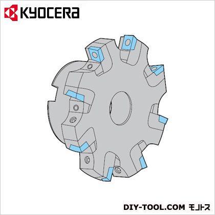 京セラ MSTC160SR1416-10-10T  MSTC160SR1416-10-10T
