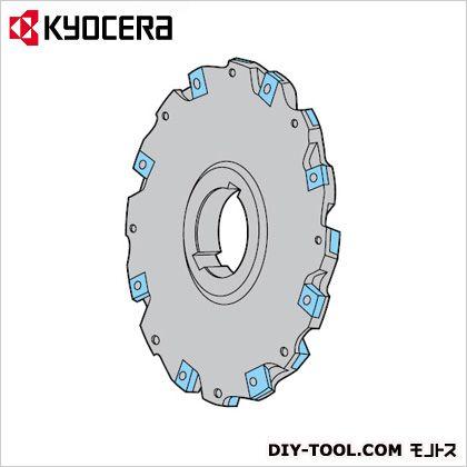 京セラ MSTB4000AN500-3T  MSTB4000AN500-3T