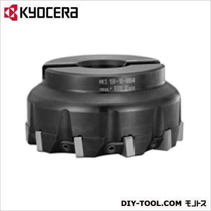京セラ MKS125-12-88G4-IN (MKS125-12-88G4-IN) 金工用アクセサリー 金工 アクセサリー