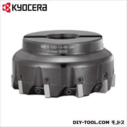 京セラ MES100-10-88G4  MES100-10-88G4