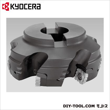 京セラ MSRS15080R-6T (MSRS15080R-6T) 金工用アクセサリー 金工 アクセサリー