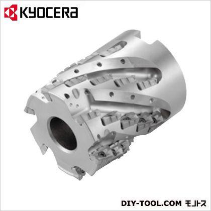 京セラ MECH080R-17-4-6T-M  MECH080R-17-4-6T-M