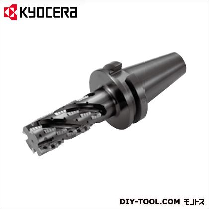 京セラ MECH063R17-7-4T-BT50  MECH063R17-7-4T-BT50