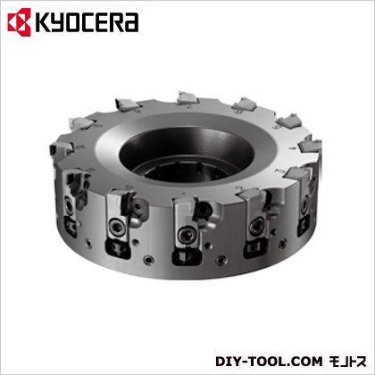 京セラ HS-MFAL080R-6T-SF (HS-MFAL080R-6T-SF) 金工用アクセサリー 金工 アクセサリー